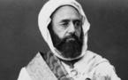 قصة مروحة اليد التي أوقعت الجزائر في فخ الاستعمار الفرنسي