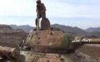 هجمات الحوثيين على السعودية تحد للمملكة وعائق أمام السلام