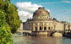 جزيرة المتاحف بألمانيا أضخم مشروع متحفي والأعلى كلفة بالعالم