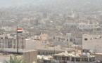 رغم الانسحاب..الإمارات حاضرة بقوة في اليمن