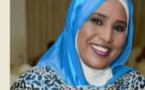 """شاعرة تثير جدلا بكلامها عن """"العجز الجنسي"""" للرجال السودانيين"""