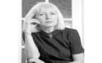 وفاة الكاتبة الألمانية بريجيته كروناور عن 79 عاما