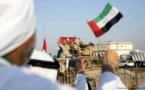 كيف سيؤثر الانسحاب المفاجئ لقوات الإمارات على أزمة اليمن ؟