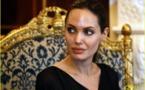 أنجلينا جولي: ليس هناك ما هو أكثر جاذبية من امرأة لها رأيها الخاص