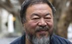 """فنان صيني يحذر من وقوع مذبحة """"تيانانمن"""" في هونج كونج"""