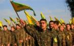 """سجن 5 سنوات لرجل اعمال لبناني باميركا متهم بتمويل""""حزب الله"""""""