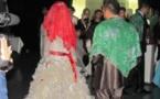تقاليد الأعراس التركية تسبب أزمات مرورية في ألمانيا