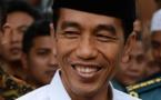 رئيس إندونيسيا يناشد البرلمان والشعب دعم خطة لنقل العاصمة