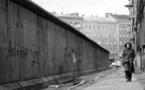 في ذكرى بناء جدار برلين.. كيف كانت ألمانيا في عام 1961؟
