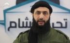داعية سوري وضابط منشق يتهمان ابو محمد الجولاني بالعمالة