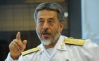 الحرس الثوري : دول الخليج لن تجد ما تشرب ومقبلة على كارثة