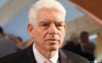 مجلس يهود ألمانيا يحذر من تشكيل ائتلافات مع البديل الشعبوي