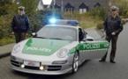 الشرطة الألمانية تغلق منصة إلكترونية لتعليم تصنيع المتفجرات والقنابل