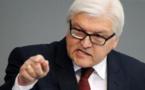 الرئيس الألماني: يجب ألا يتم إساءة استخدام الدين لأغراض سياسية