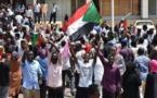 السودان.. تباين الآراء يرجئ إعلان رئيس القضاء والنائب العام