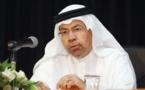 رحيل الشاعر والكاتب حبيب الصايغ عن 64 عاما