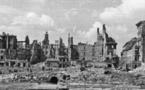 بولنديون يطالبون بتعويضات من ألمانيا بسبب الحرب العالمية الثانية