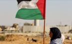 """هل تقود """"العمليات الفردية"""" غزة إلى مواجهة شاملة مع إسرائيل؟"""