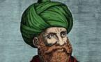 """خير الدين بربروس .... قرصان الجزائر  و """"ملك البحار"""""""