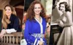 قبل الأميرة هيا... أشهر الطلاقات الملكية في العالم العربي
