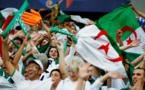 مشجعو كرة القدم في الجزائر..غضب جارف في الملاعب