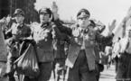 ظل الحرب العالمية الثانية ـ حجم الكارثة في أرقام