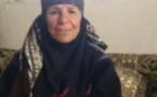 """قوات النظام تقتل إمرأة مسنة في خان شيخون حاولت منع """"تعفيش"""" بيتها"""