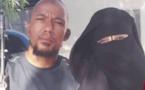 اعتقال أرملة مغني الراب الألماني والداعشي كوسبرت بتهمة الإرهاب