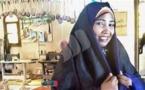 زينب حيدر..صعيدية تحررت بالفن وانطلقت نحو الحرية