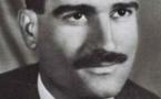 الجاسوس الإسرائيلي إيلي كوهين الذي خدع السلطات السورية لسنوات