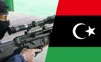 القبض على 3 أشخاص بإيطاليا لاتهامهم بتعذيب مهاجرين في ليبيا