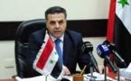 فتح ملفات فساد وزير التربية السوري السابق هزوان الوز