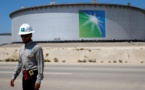 ظريف : السعودية نفسها غير مقتنعة بالاتهامات الموجهة إلى إيران