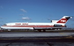 اليونان تلقي القبض على مشتبه به بحادث خطف طائرة منذ 30 عاما