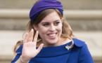 قصر باكنجهام يعلن خطوبة الأميرة بياتريس لرجل الأعمال مابيلي