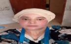 إطلاق سراح طباخة تونسية بعد احتجازها وتعنيفها في السعودية