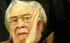 محكمة روسية تصدر حكما مع وقف التنفيذ بحق الممثل أوستينوف