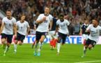 """المنتخب الإنجليزي يتخوف من """"العنصرية """" بتصفيات يورو 2020"""