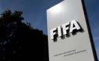 الفيفا يفرض الإيقاف على مسؤول سابق في الاتحاد الأفغاني بسبب التحرش