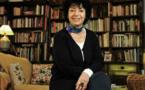 الكاتبة الأرجنتينية فالينزويلا تفوز بجائزة كارلوس فوينتس المكسيكية