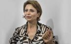 """زوجة قيس سعيد الرئيس التونسي """"لن تصبح سيدة تونس الأولى"""""""