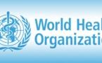 الصحة العالمية ترفض إلغاءالتأهب للإيبولا بالكونغو رغم تراجع الإصابات