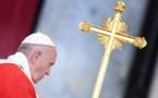 الفاتيكان يؤيد ترسيم الرجال المتزوجين في حالات استثنائية