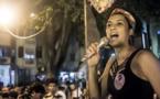 رئيس البرازيل غاضب لورود اسمه بتقرير عن قتل مارييل فرانكو