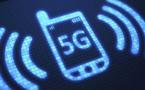 بلدة كوريه تصبح أول منطقة تطبق تكنولوجياالجيل الخامس بالانترنت