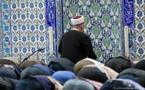 جدل حول مشروع قانون يلزم أئمة المساجد بتعلم اللغة الألمانية