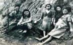 اول جلسة لمحكمة كورية حول الاستعباد الجنسي زمن الحرب