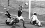كرة القدم في ألمانيا الشرقية:دعم من الجيش والشرطة والاستخبارات