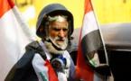 قتيلان وجرحى إثر مصادمات بين الأمن والمتظاهرين وسط بغداد