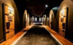 فندق للسجن الاختياري في ألمانيا يجذب هواة المغامرة